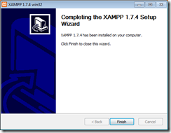 xampp-complete