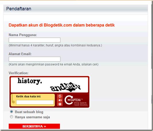 BlogDetik3